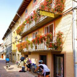 albergue-cuatro-cantones-exterior1