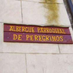 albergue_de_peregrinos_parroquial_de_belorado