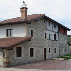 aldeas-de-trevino