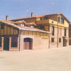 casa-del-herrero