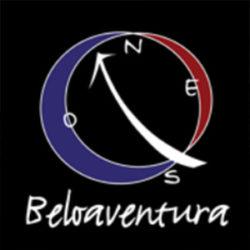 beloaventura