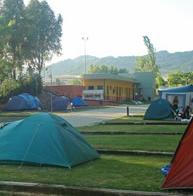 camping-puerta