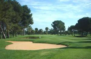 golf-riocerezo