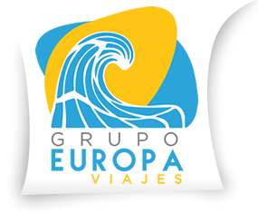 grupoeuropa