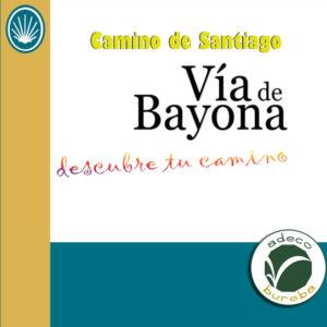guia_bayona