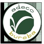 logo-adeco-cabecera