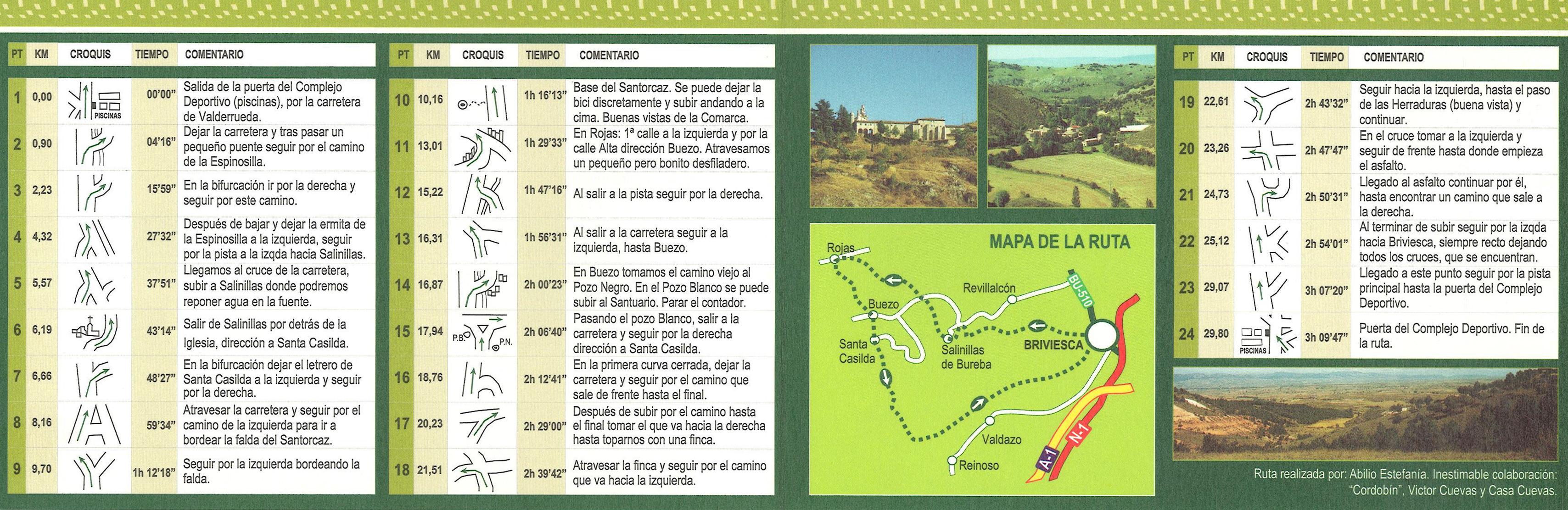 mapa-ii