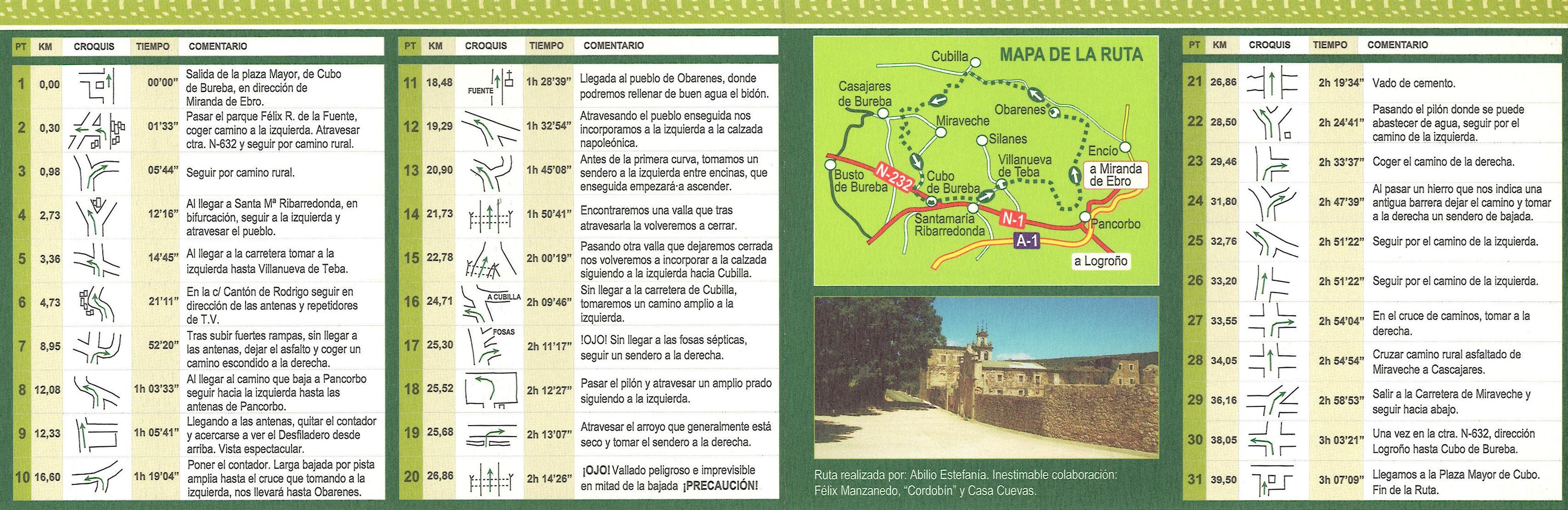 mapa-iii