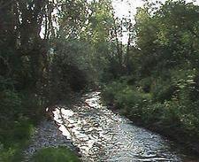 Valle rio oca